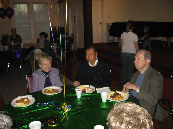Shrove Tuesday 2009 (14).JPG