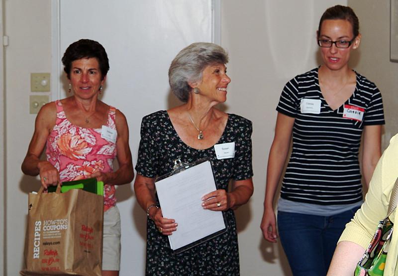 abrahamic-alliance-international-gilroy-2013-08-18_15-48-02-abrahamic-reunion-community-service-ray-hiebert.jpg