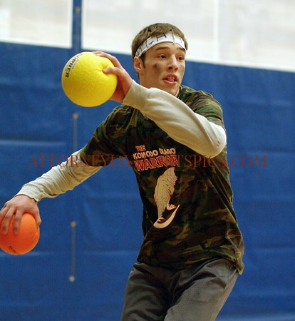 2010 Sports