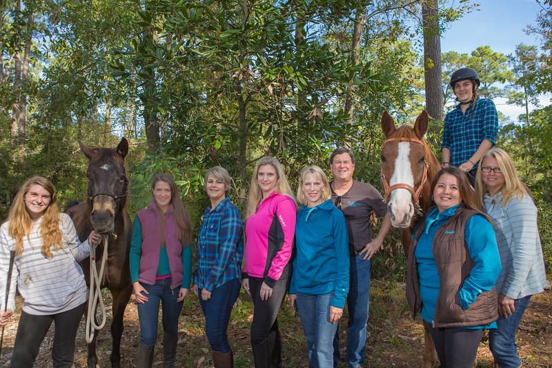 staff & horses 11-15-277.jpg