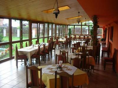 hotel-bona-krakow3.jpg