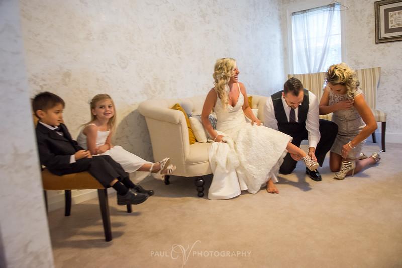 Our_Wedding_009.jpg