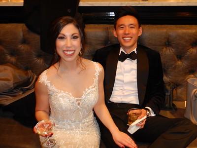 1-11-13-2018 Kathryn & Jeff by Uncle Russ Shimizu - Coolpix W300