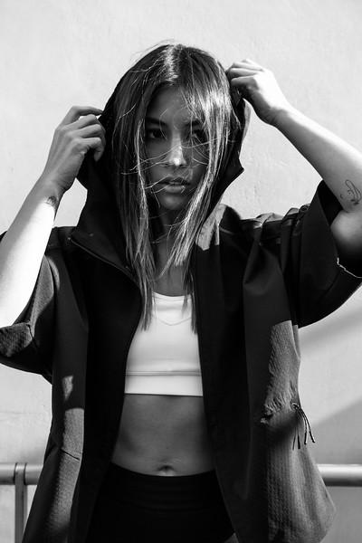 Justine-Cuenco_90-10_Adidas-3.jpg