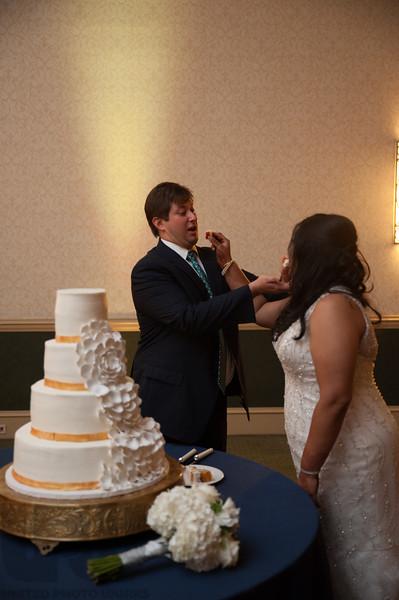 bap_hertzberg-wedding_20141011215527_DSC0481.jpg