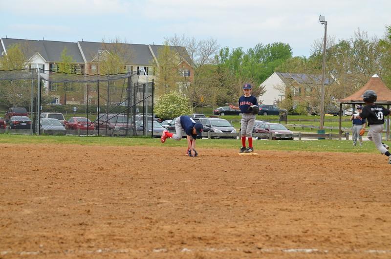 GORC-SPRING-Baseball-2016541.JPG