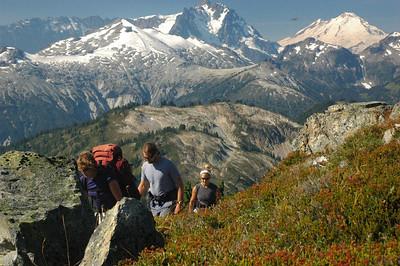 North Cascades 06