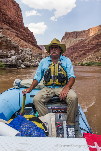 Grand-Canyon-2019-07-58.jpg