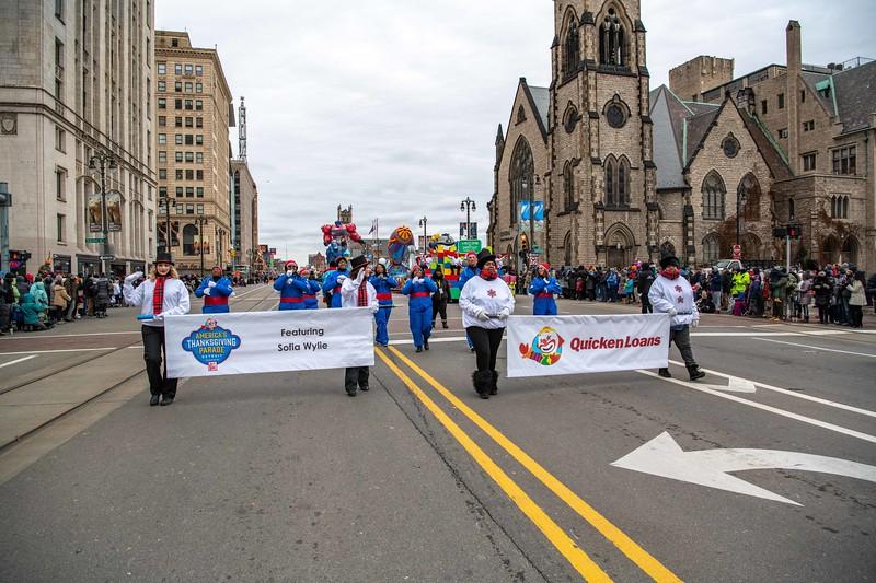 Parade2018-274.jpg