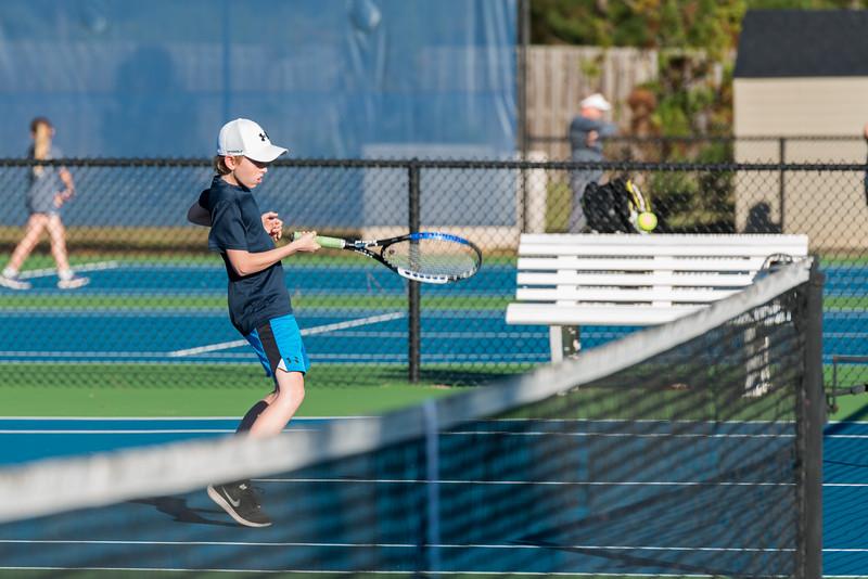 MVPS MS Tennis-27.jpg