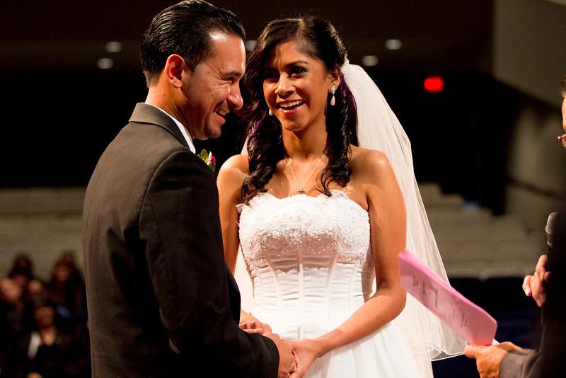 2011-11-11-Servante-Wedding-106.JPG