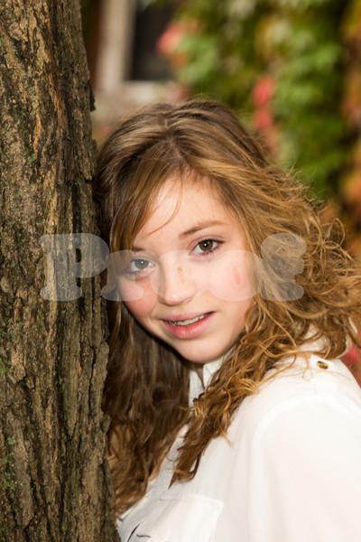 Brittany (4).jpg