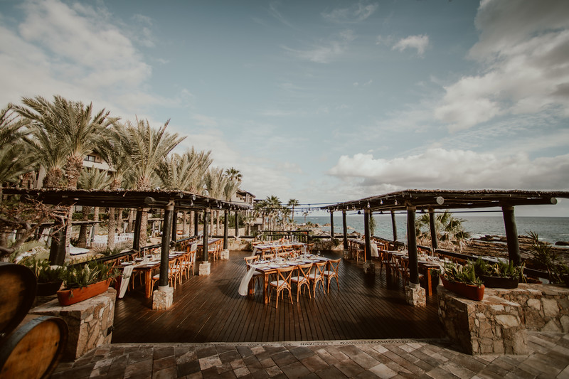 Esperanza_Resort-1.jpg