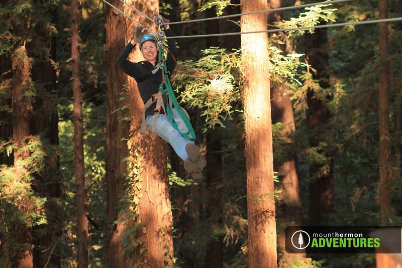 redwood_zip_1473459901355.jpg