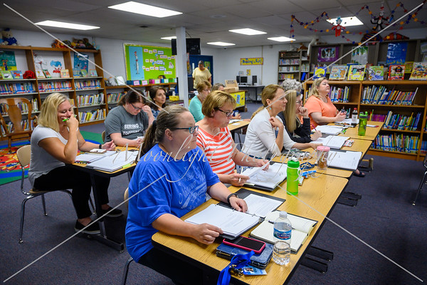 CCS Elementary 2019-2020