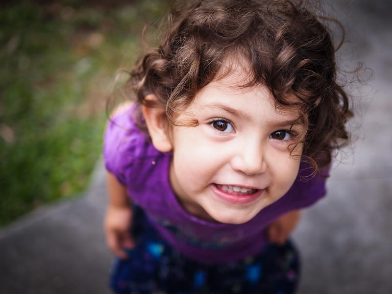 fonsecafoto-kids-00192.jpg