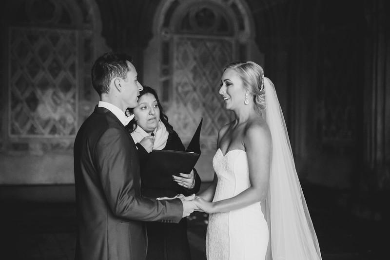 Central Park Wedding - Katherine & Charles-20.jpg