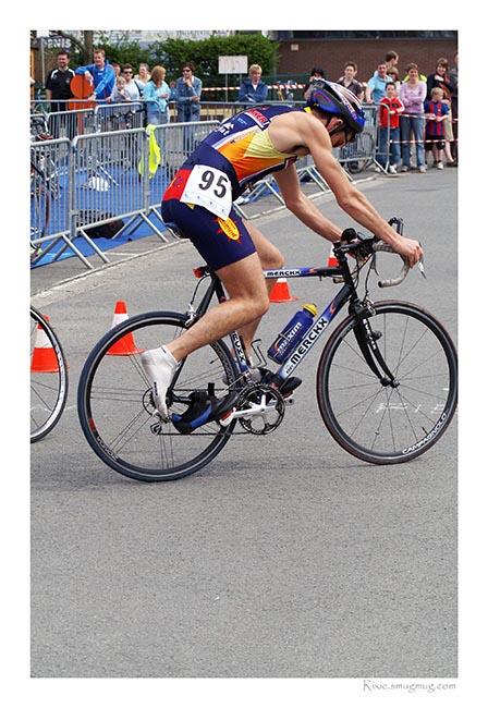 TTL-Triathlon-062.jpg