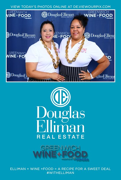 Absolutely Fabulous Photo Booth - (203) 912-5230 - 190921_021005.jpg