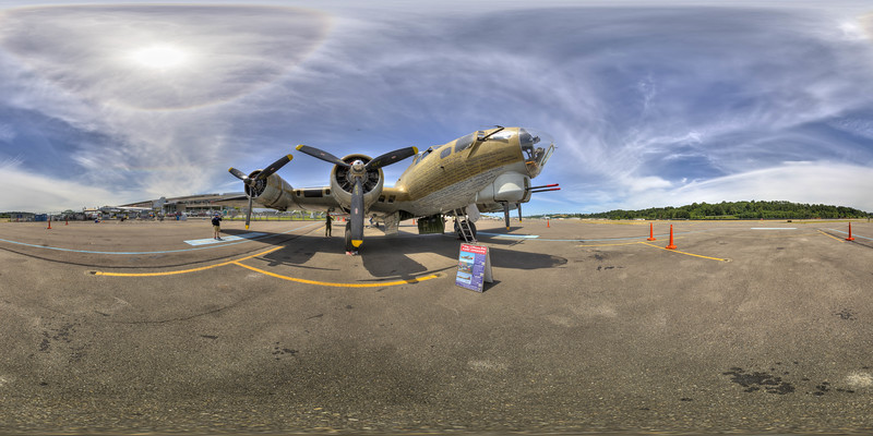 Flight-Collings B-17 Nose Text Pano-V1.jpg