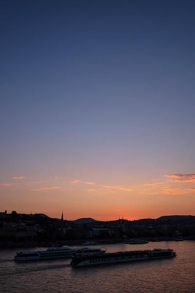 Budapest_Hungary-160701-66.jpg