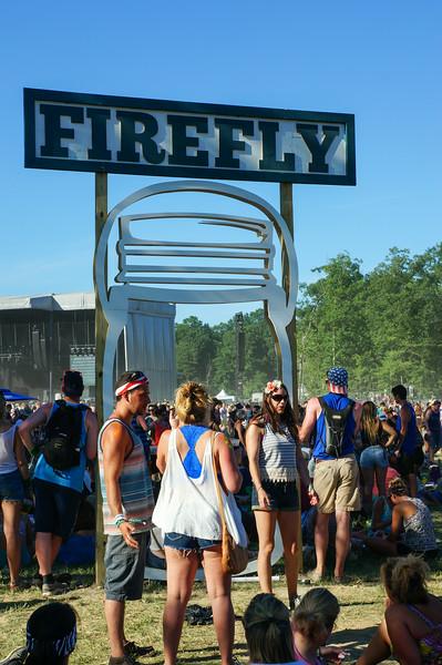 FireFly-288.jpg
