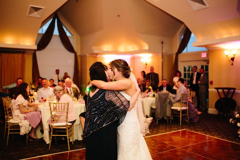 carli and jack wedding-821.jpg