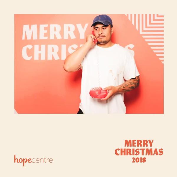181209_191056_QGU65999_- Hope Centre Moreton.MP4