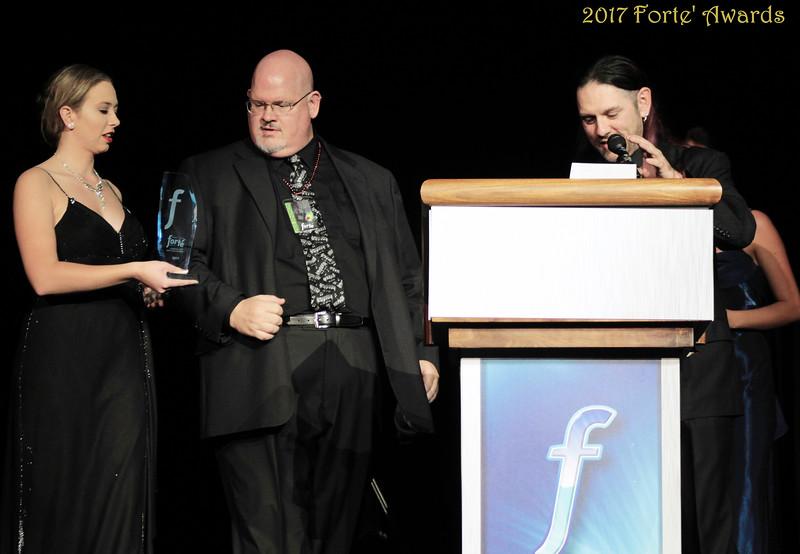 forte awards 289 (2)-2-62.JPG