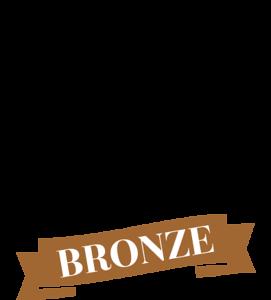 TPM Image Award 2018 - 40% Black Bronze.png