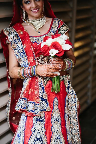 Le Cape Weddings_Trisha + Shashin-460.jpg