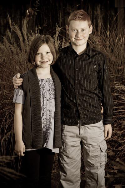 11-26 Sarah and Spencer-310-2.jpg