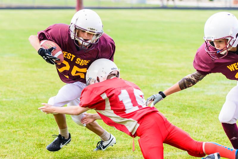 Middle School FB WS v. Grace-115-4.jpg