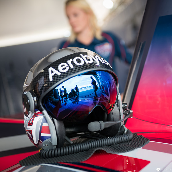 20180915_105436_red_bull_airrace_3779.jpg