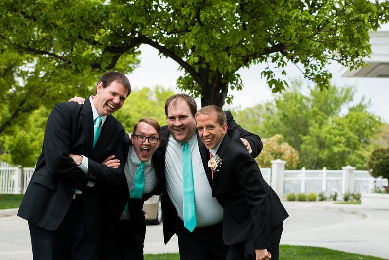 hershberger-wedding-pictures-34.jpg