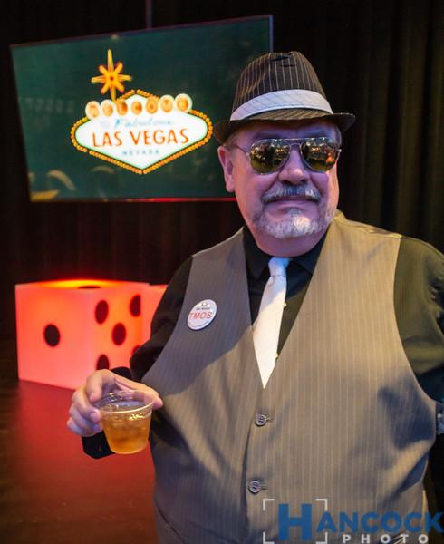 TMOS Vegas 2018-060.jpg