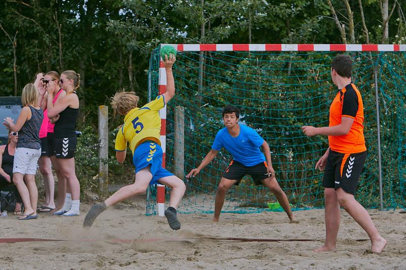 Molecaten NK Beach Handball 2015 dag 2 img 089.jpg