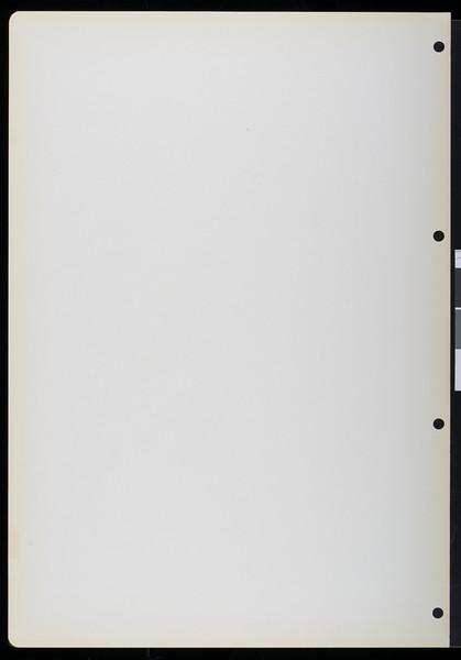 rbm-a-Platt-1958~658-0.jpg