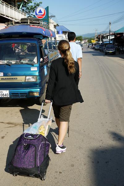 Slow Boat Mekong River, Laos-19.jpg
