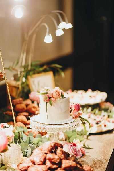 Zieman Wedding (502 of 635).jpg