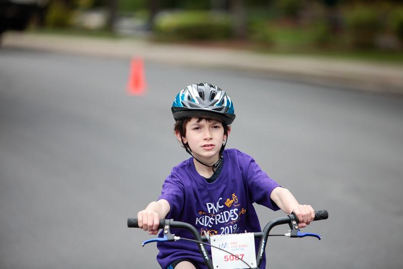 2019 05 19 PMC Kids ride Newton-85.jpg