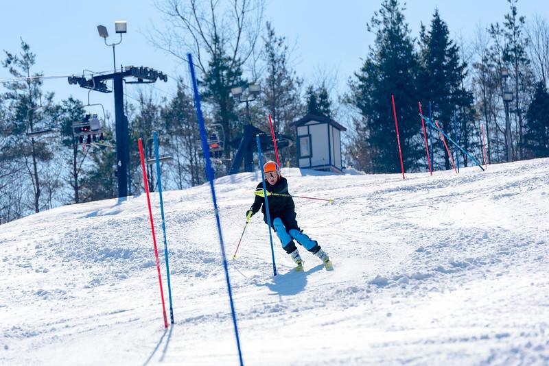 Standard-Race_2-3-18_Snow-Trails-73524.jpg