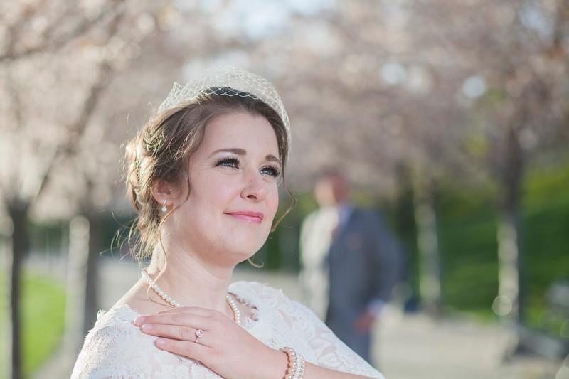 lisa + john bridal groomal shoot-18.jpg