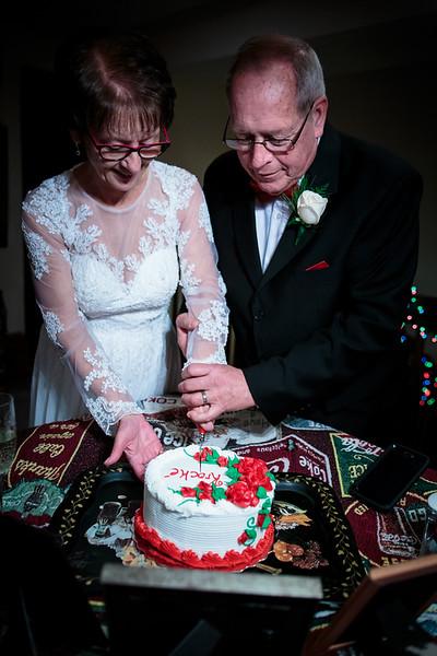 Krocke Wedding-188.jpg