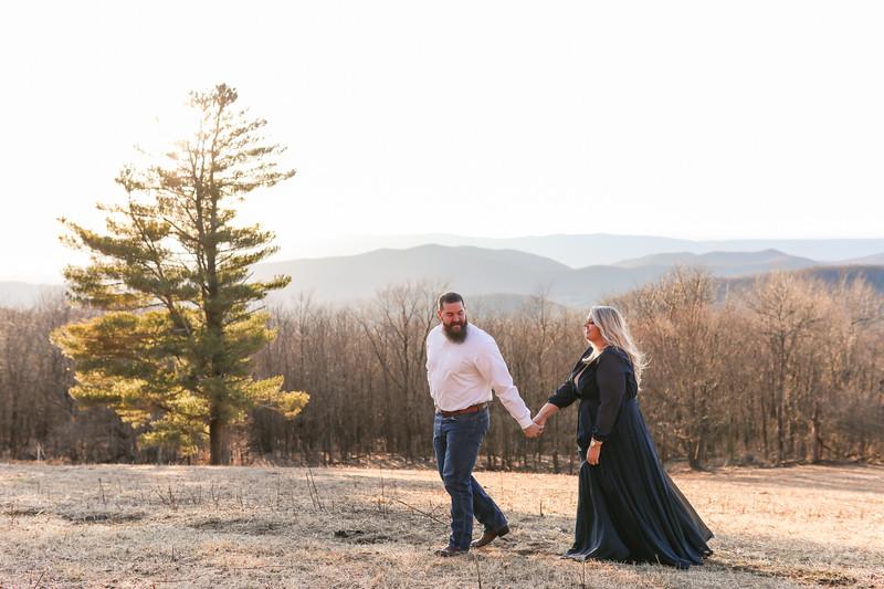 20200222-Lauren & Clay Engaged-206.jpg