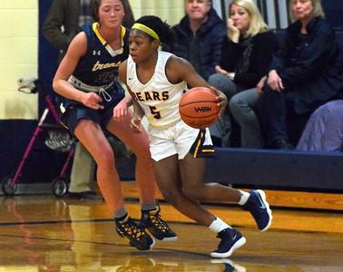 HS Sports - Trenton at Wyandotte Roosevelt Girls Basketball 20