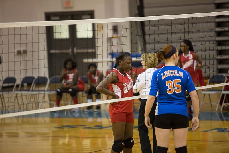 MC Volleyball-8867.jpg