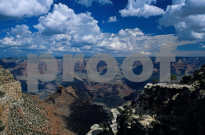 Grand Canyon, AZ  Bright Angel Pt. 3.jpg