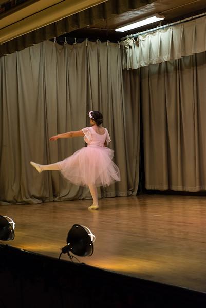 DanceRecital (536 of 1050).jpg