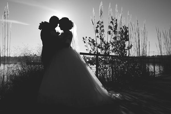 Tamayo Wedding